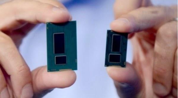 Pekan Ini, Intel Rilis Prosesor Broadwell