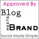 BlogMeetsBrand