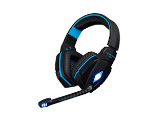XCSOURCE Gaming Headphone
