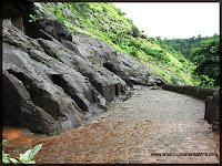 Bedse Caves Lonavala