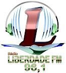 LIBERDADEFM 96