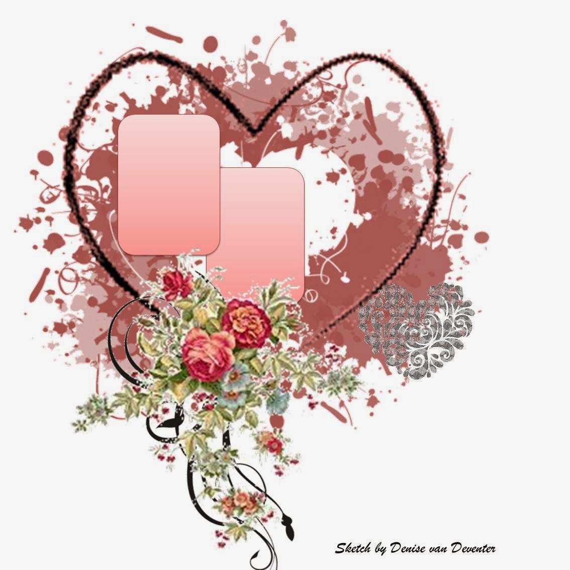 http://scrapafrica.blogspot.com.au/