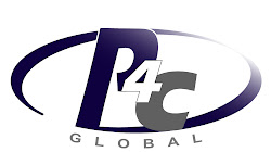 P4C Global Website