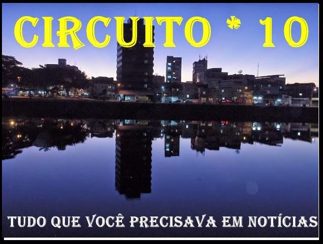 CIRCUITO * 10