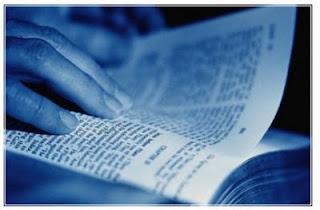 leer la biblia.jpg