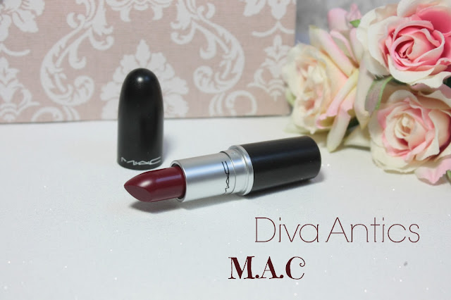 diva-antics-mac