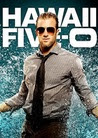 >Hawaii Five-0 2×20