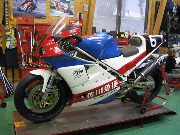 Ducati 851-888 - Page 3 Img86