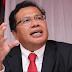 Rizal: 35.000 MW Mustahil Dicapai Lima Tahun