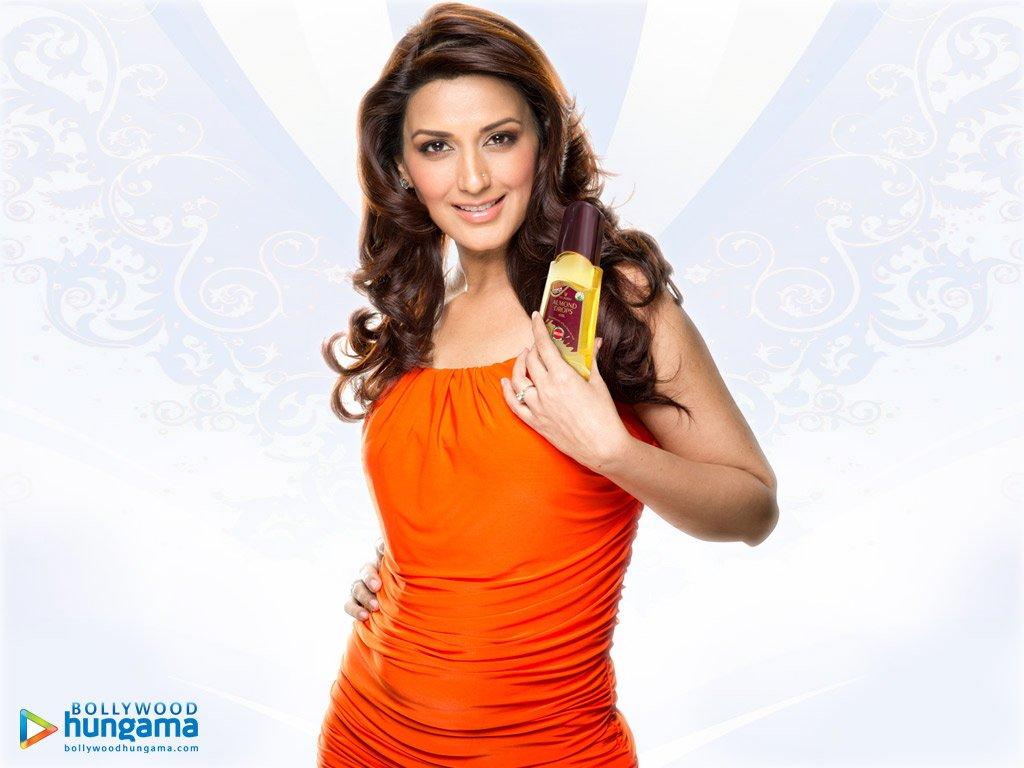 www sonali bindra xxx hot com