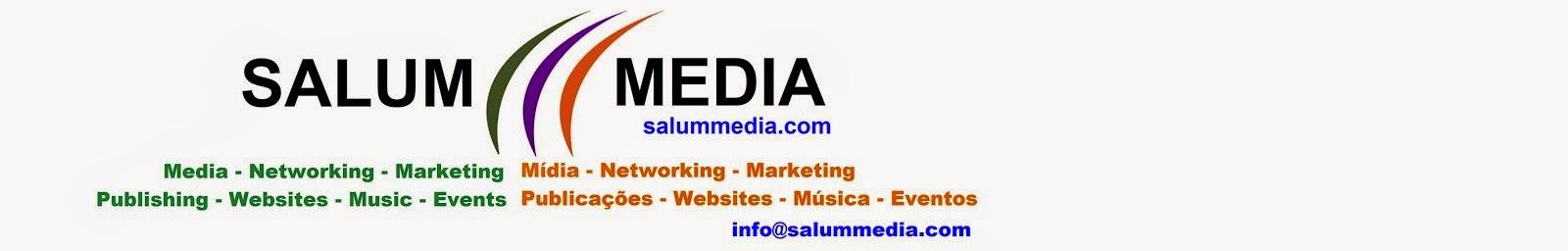 Salum Media