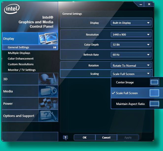 Intel Graphics Driver 15.33.46.4885 (64-bit) Download for ...