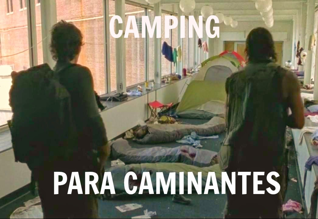 the-walking-dead-caminantes