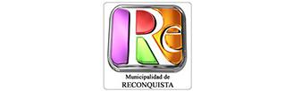 Municipalidad de Reconquista