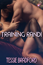 Training Randi (expanded version)