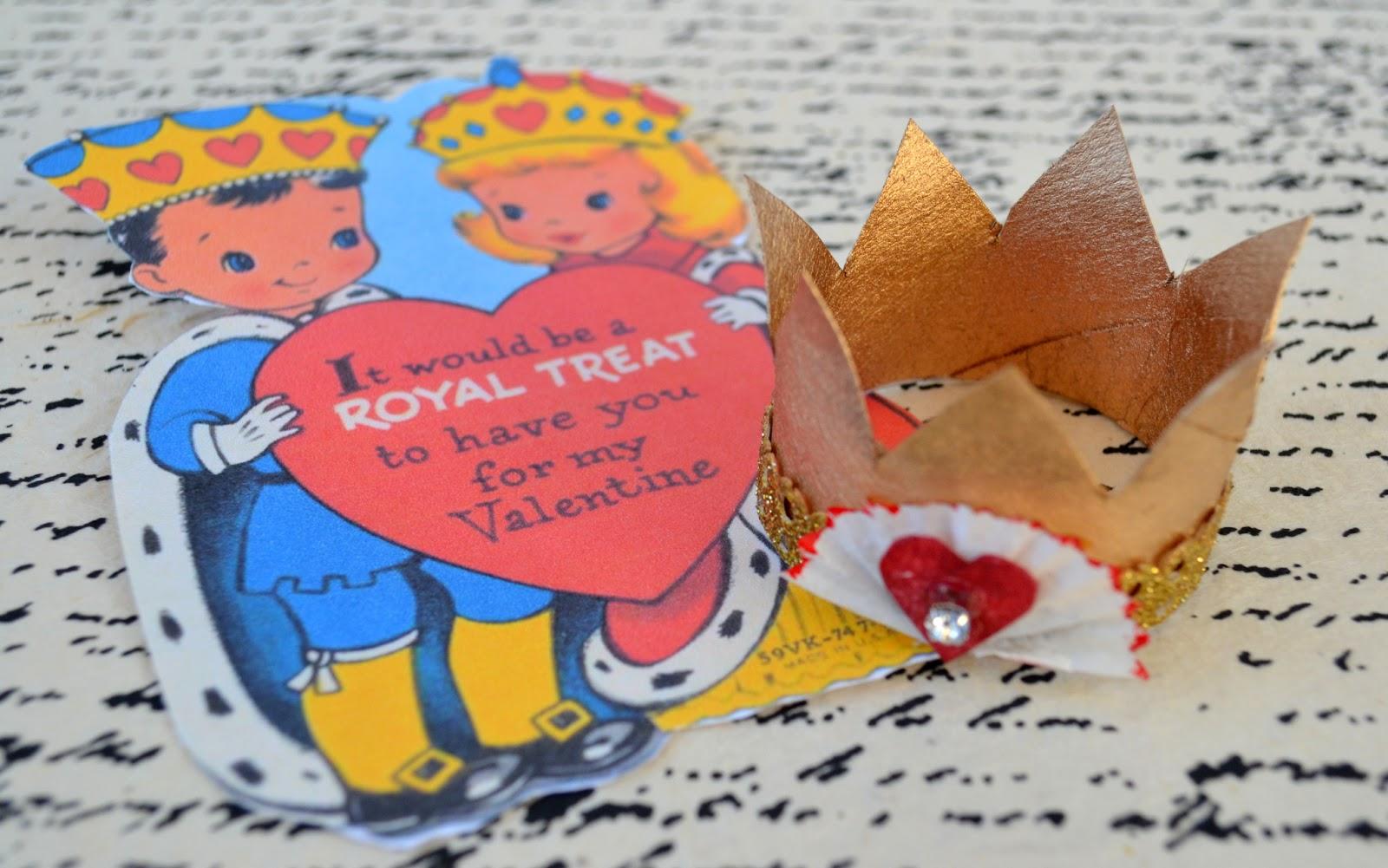 http://4.bp.blogspot.com/-oLlQp_H4miU/UQnvuv1sUuI/AAAAAAAAVVE/x8d7Gs4ltOE/s1600/valentine+paper+crown+project+diy.JPG