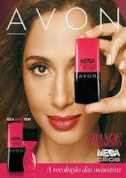 Revista Avon