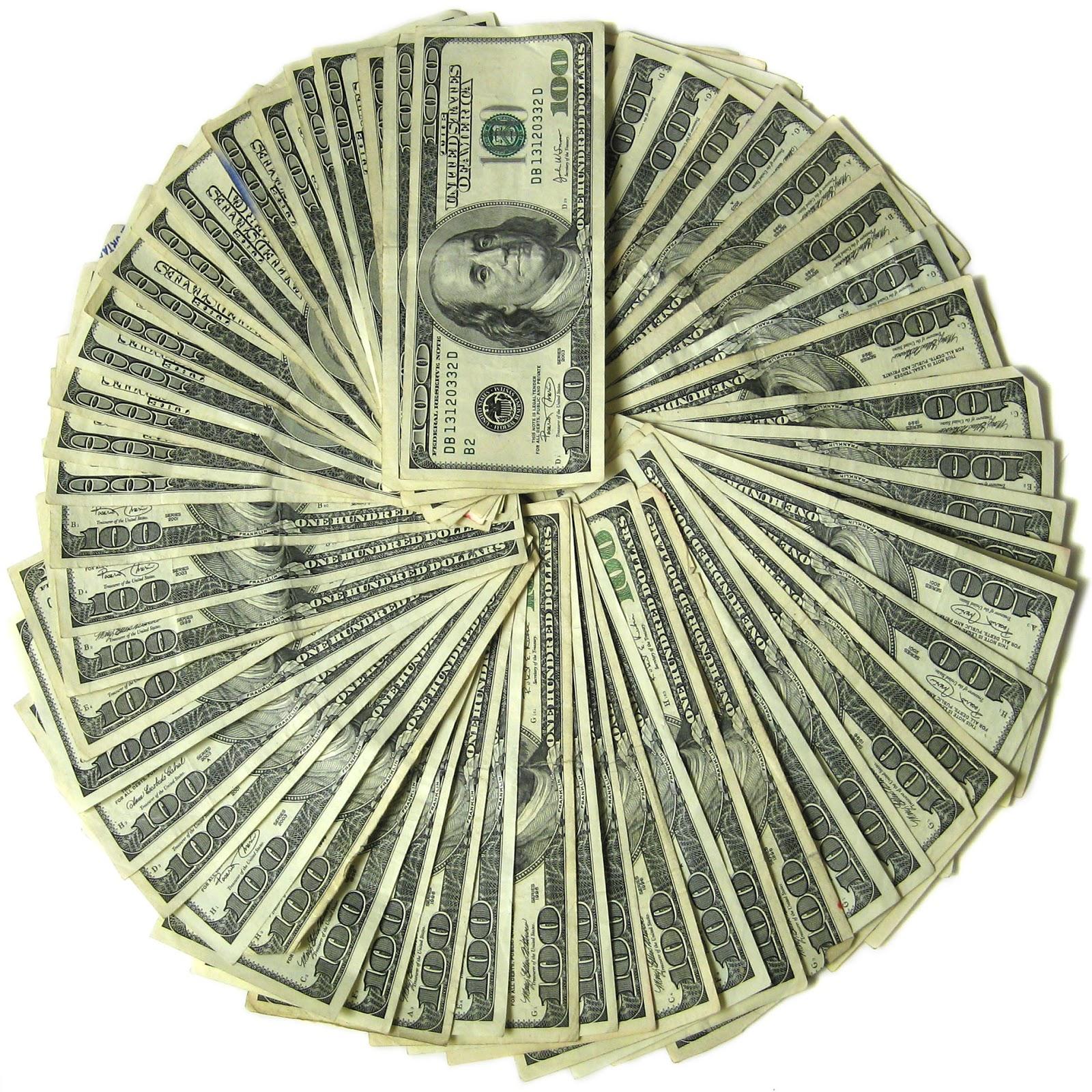 Сколько денег крутится на форекс