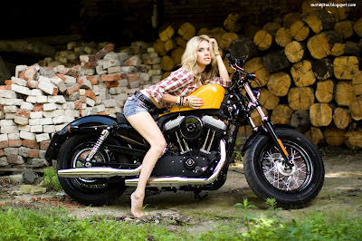 harley-davidson-wallpaper-bike-babe-motorcycle