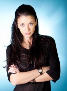 Има нов мъж в живота на Диляна Попова
