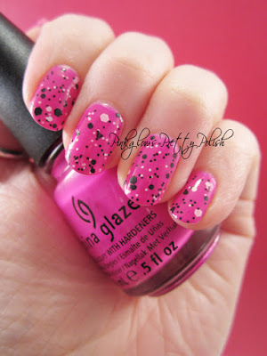 China-glaze-purple-panic-and-Maybelline-pretty-in-polka.jpg