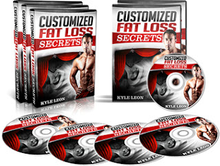 customized fat loss reviews