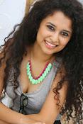 Soumya Sukumar latest hot gallery-thumbnail-6
