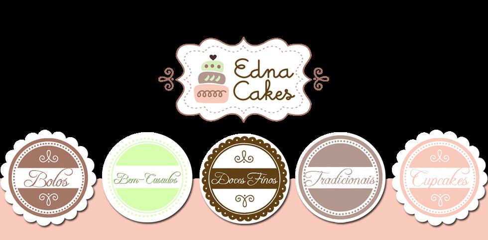 Edna Cakes