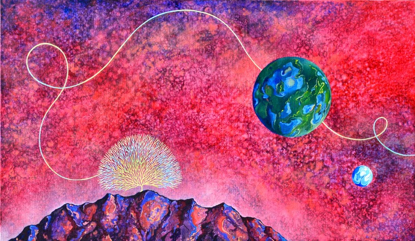 http://kathrynbrimblecombeart.blogspot.com.au/2014/02/new-world-habitability-vacation-anyone.html