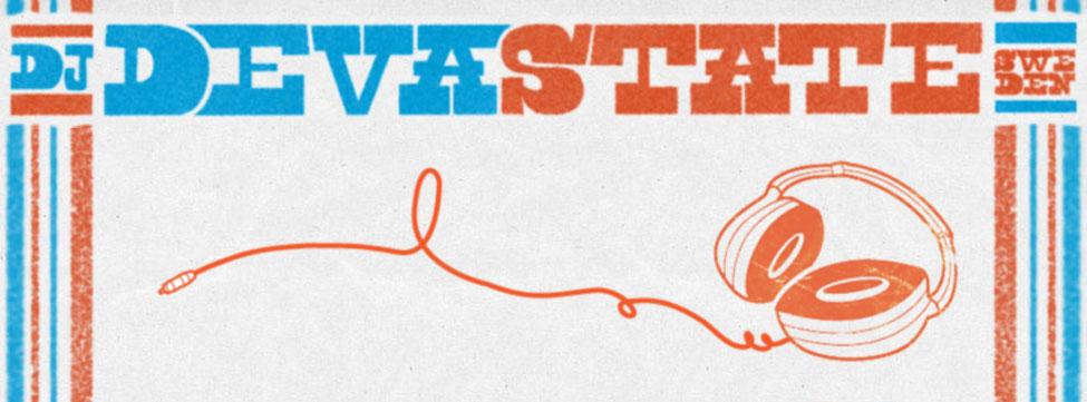 DJ Devastate (Swe)