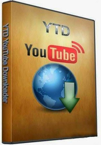 YouTube Downloader Pro 4.8.0.2
