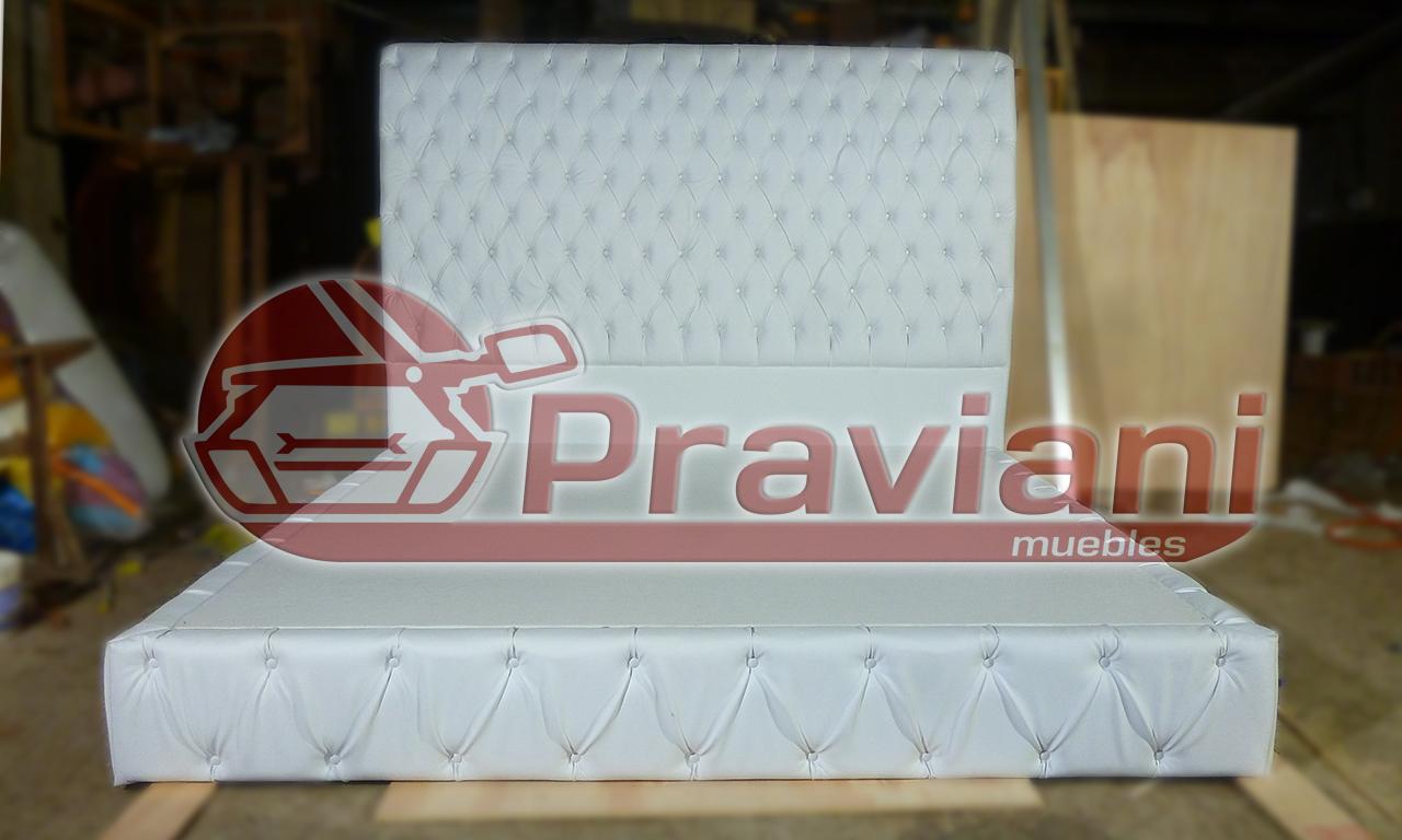 Praviani: 2012