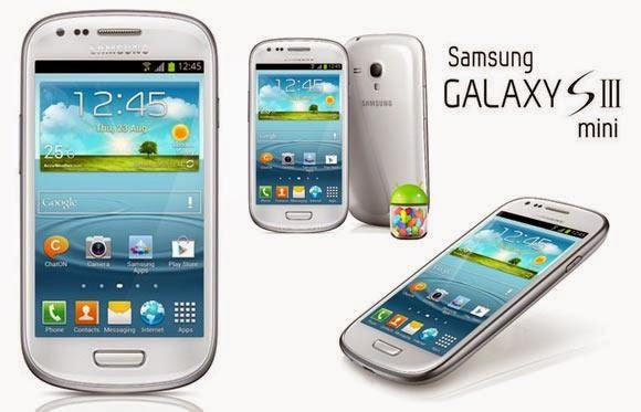Samsung Galaxy S I9000 Spesifikasi Dan Harga Samsung Galaxy S I9000 ...