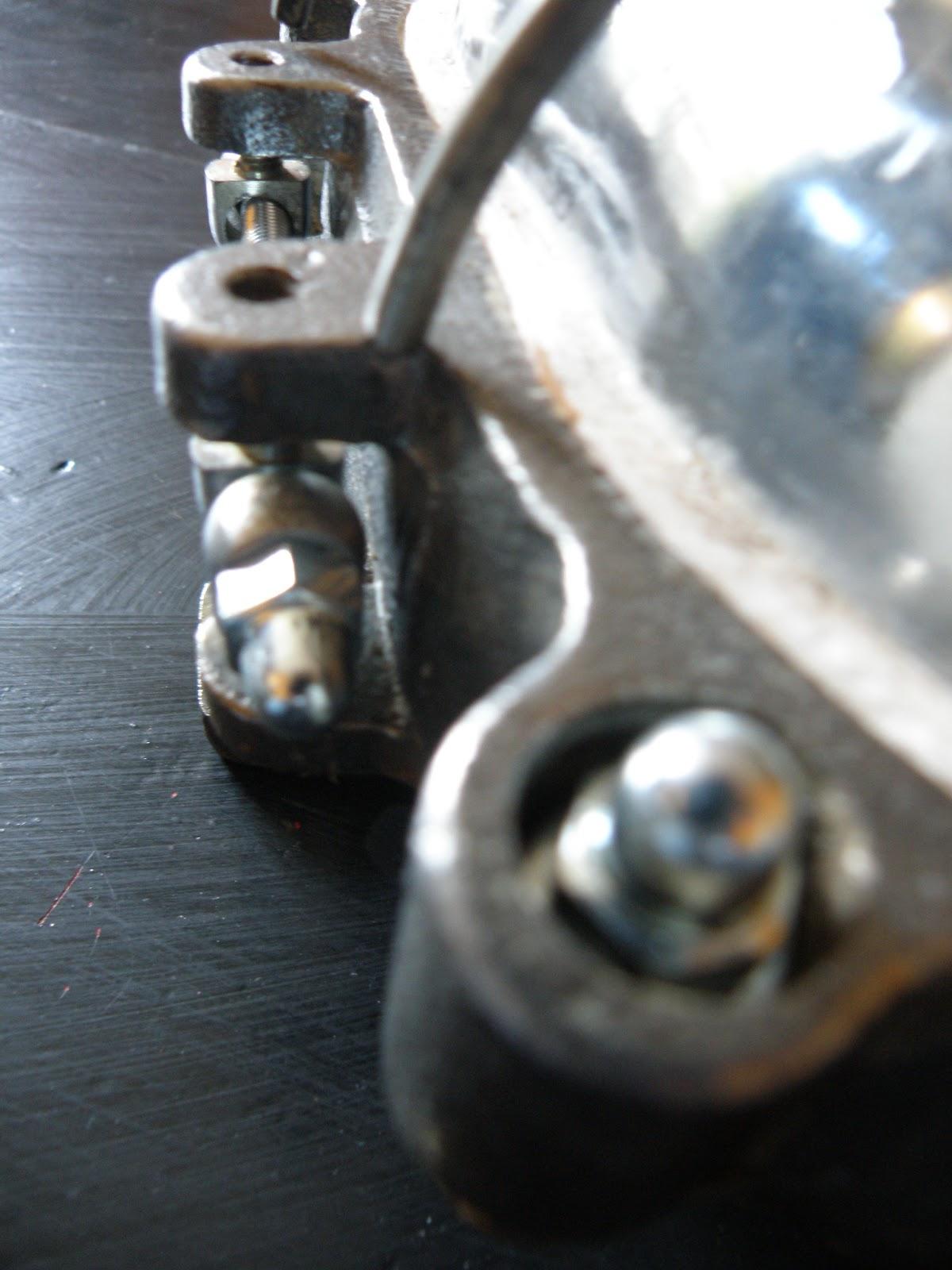 Candelabre Lampes Industrielles Appliques Antidéflagration MAPELEC vendue