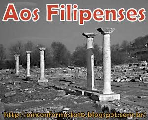 Aos Filipenses