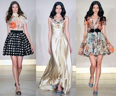 http://4.bp.blogspot.com/-oM-ERHeejO0/TnYdUtl1ZPI/AAAAAAAAGeY/hijTGEnVhYA/s400/2010-spring-summer-dresses-33.jpeg