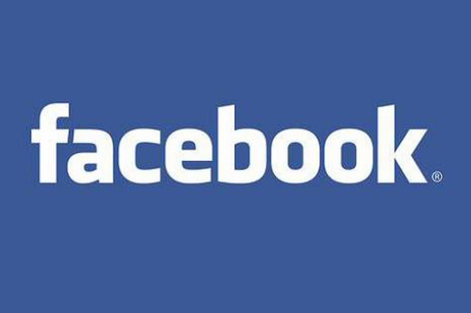 Kliknij, by przejsc do mojej strony na Facebooku