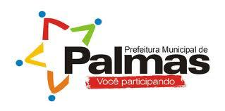 Concurso-Prefeitura-Palmas-TO
