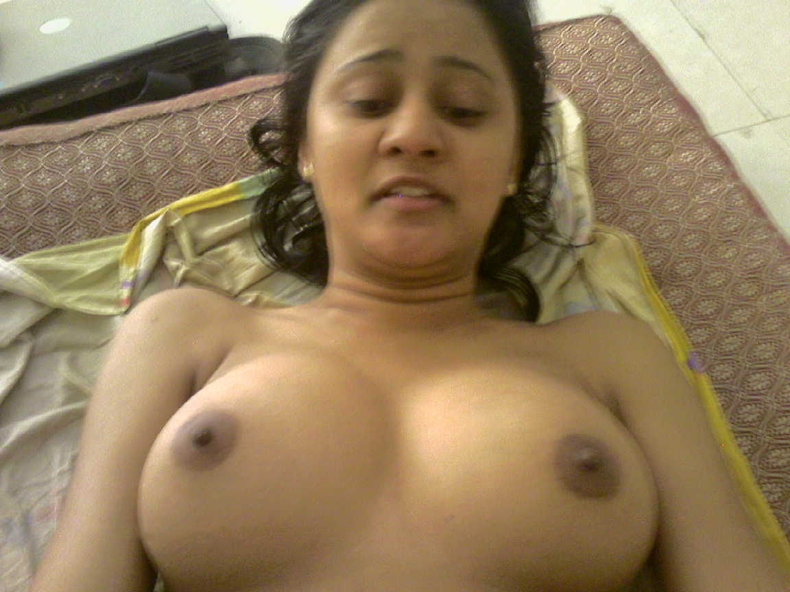indian babe naked
