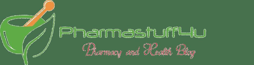 Pharmastuff4u