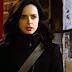 Netflix | Confira o primeiro trailer de 'Marvel's Jessica Jones'