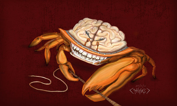 filipino crab mentality Discover and share crab mentality quotes filipinos explore our collection of motivational and famous quotes by authors you know and love.