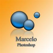 Photoshop - Marcelo