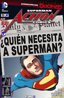 http://www.mediafire.com/download/t73vt6fmkn0ci72/ACTION+COMICS+35+GI+COMICS-LLSW%28Fraher-Duke%29.cbr