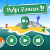 Pulpi Rescue, un juego nuevo y exclusivo para Windows Phone