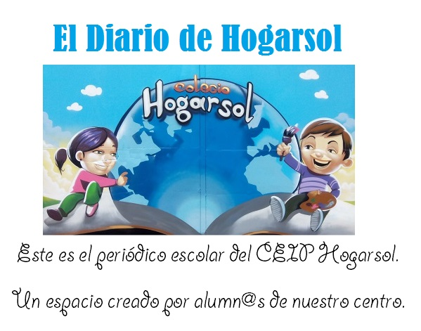 El Diario de Hogarsol