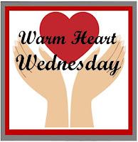 http://jennymatlock.blogspot.com/2015/11/warm-heart-wednesday-2.html