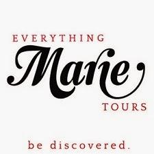 http://everythingmarietours.com/