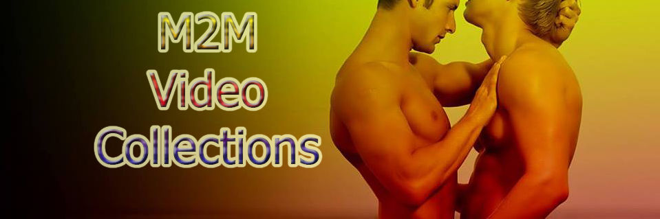 M2M Video Collections