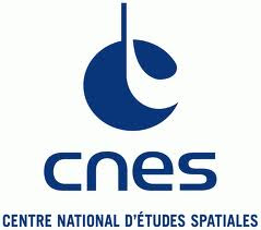 AGENCIA ESPACIAL FRANCIA (CNES)